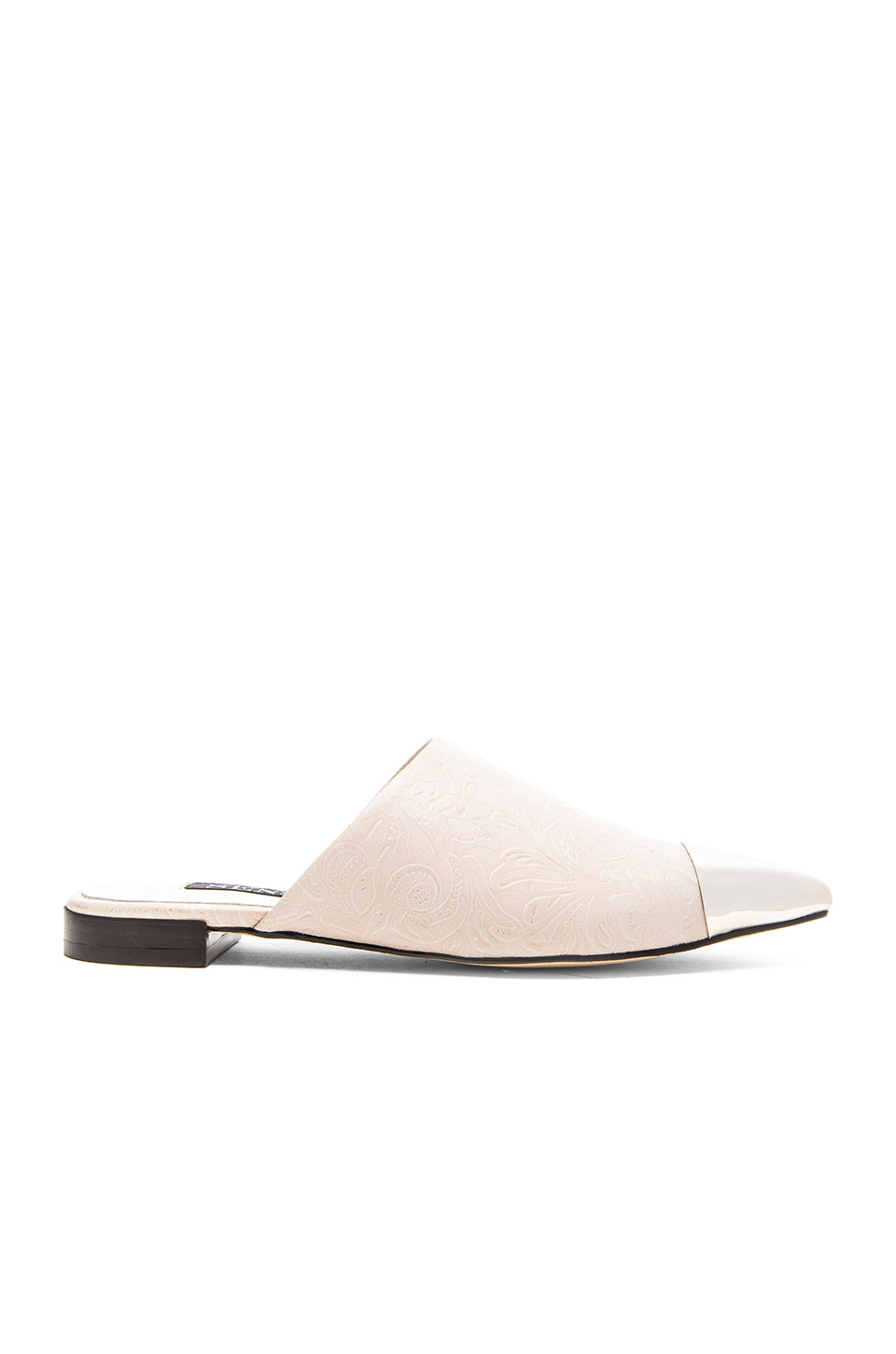 Senso Faith Slide, $68