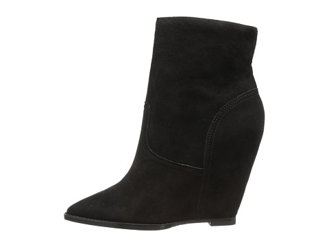Ash Booties,  6pm , $125