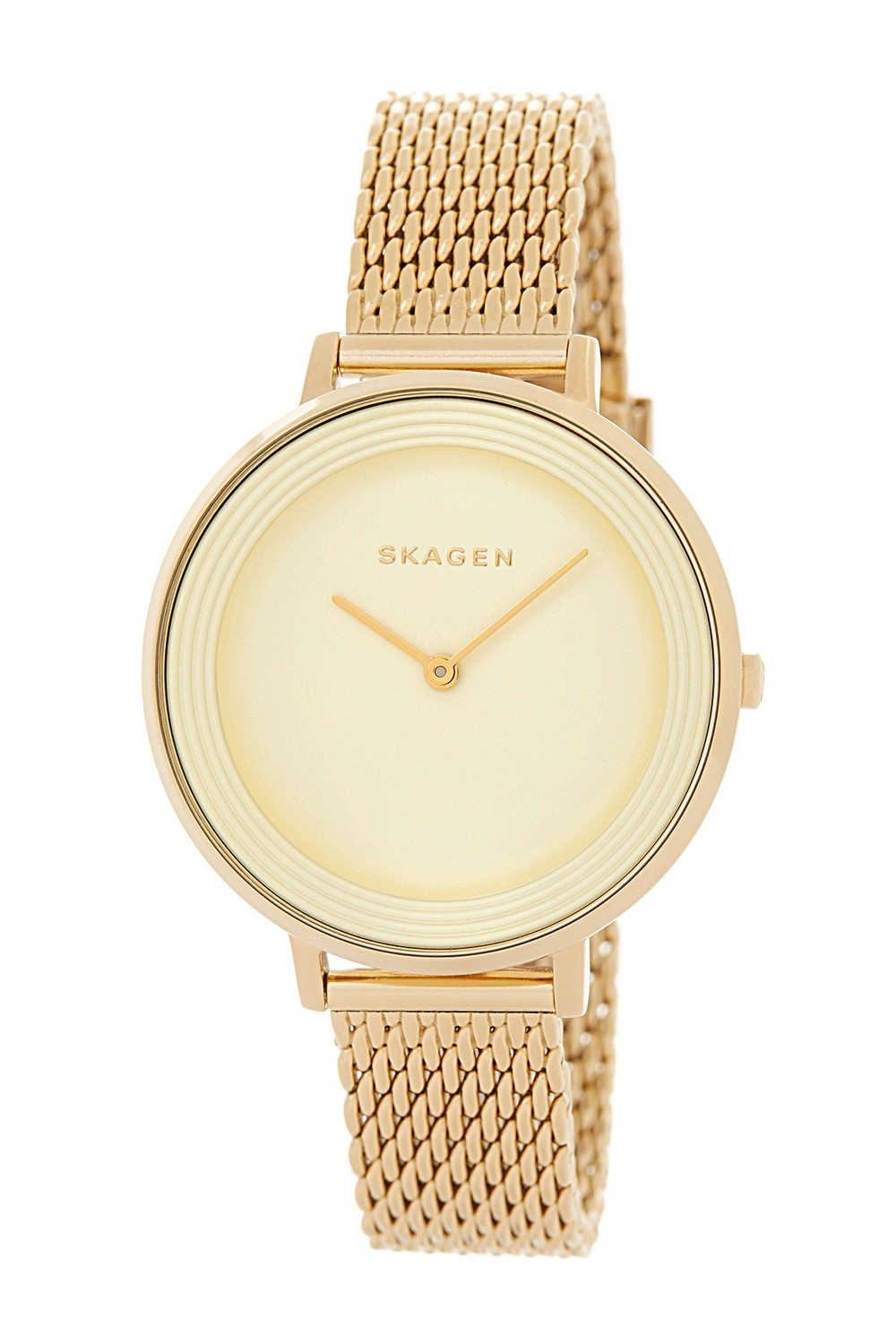 Skagen Watch,  Nordstrom Rack , $87
