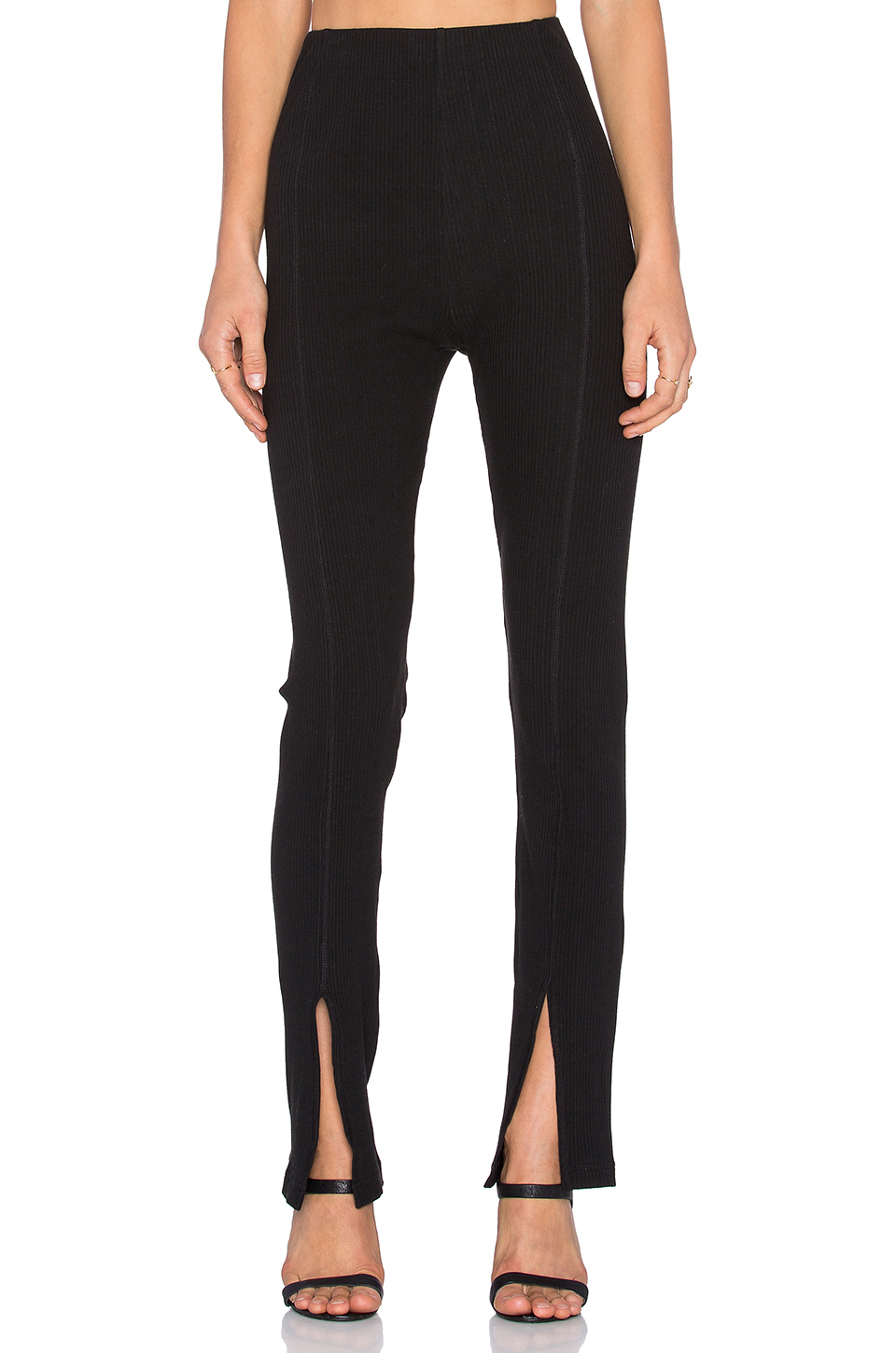Cheap Monday Leggings,  Revolve , $75