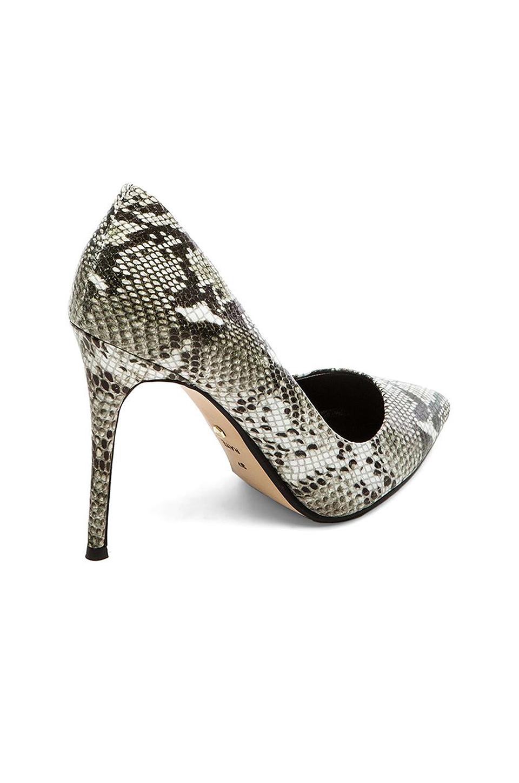 Raye Heels,  Revolve , $114