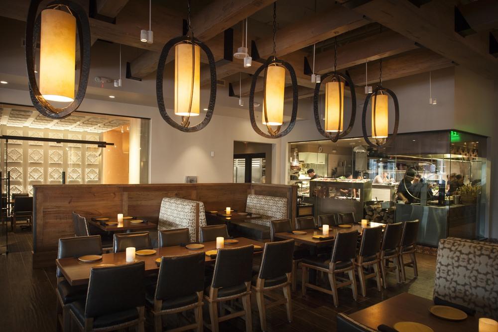 SOL Cocina - Interior 3.jpg