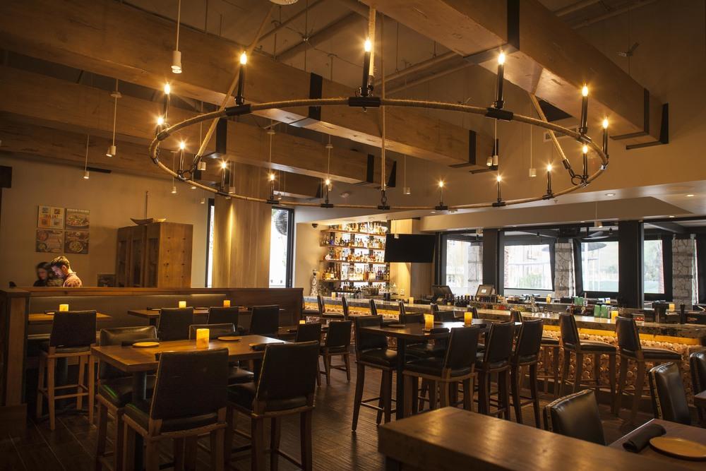 SOL Cocina - Interior 5.jpg
