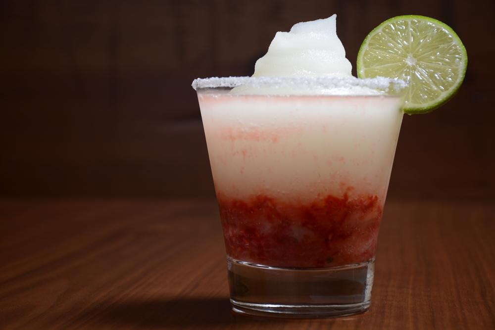 SOL Cocina - Frozen Fruit Margarita 3.jpg