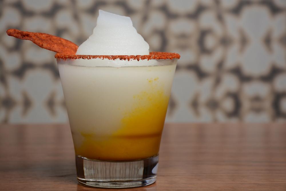 SOL Cocina - Mango con Chile Frozen Margarita 11.jpg