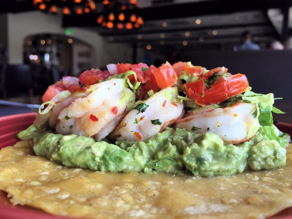 SOL Cocina - Grilled Agave Shrimp Taco.jpg