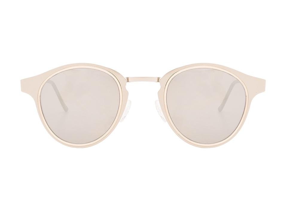 Spitfire Sunglasses, $35,  Revolve