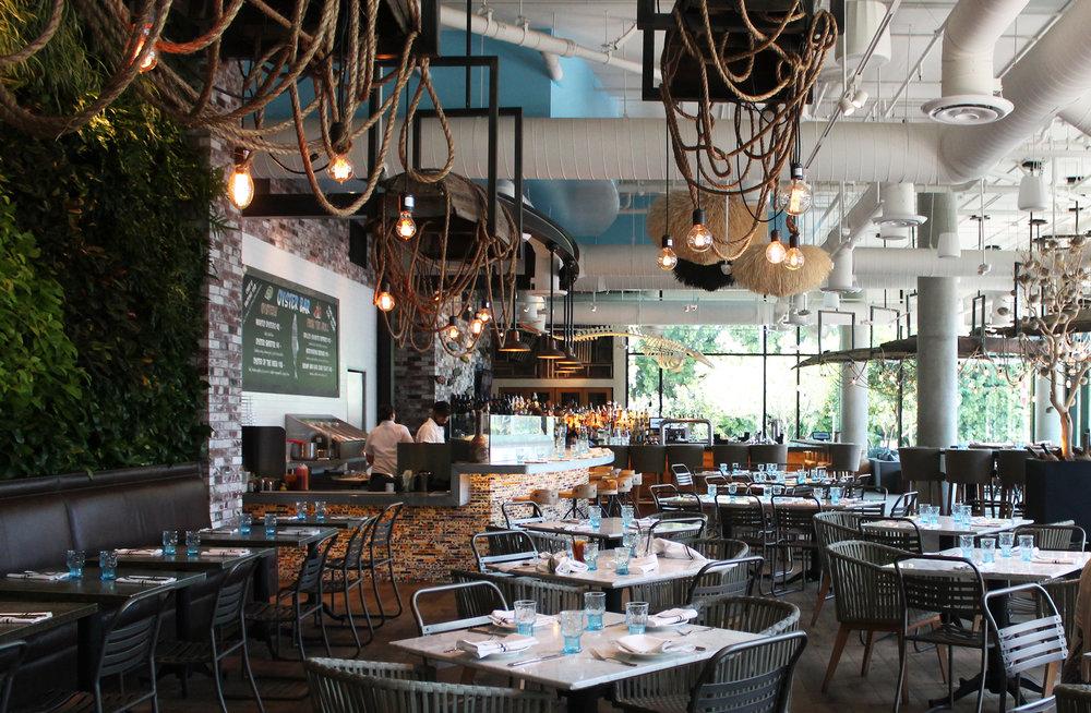 _Herringbone Restaurant Santa Monica Interior 2.jpg