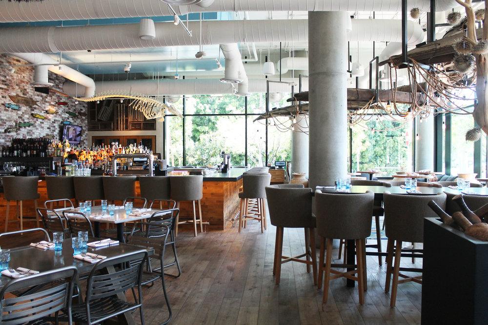 _Herringbone Restaurant Santa Monica Interior 3.jpg