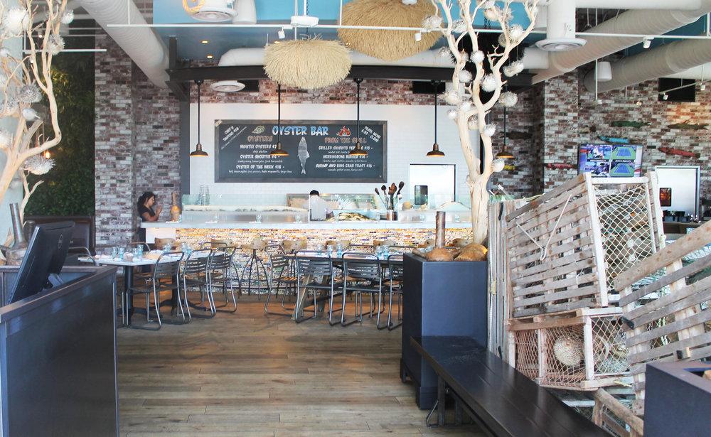 _Herringbone Restaurant Santa Monica Interior.jpg