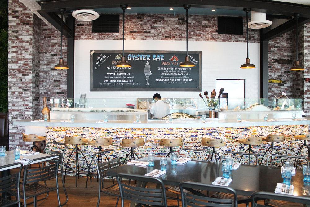 _Herringbone Restaurant Santa Monica Interior 4.jpg