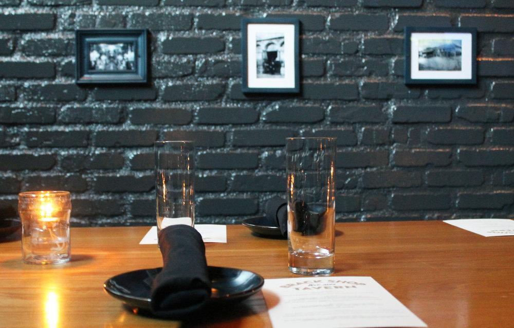 _Brack Shop Tavern 1.jpg