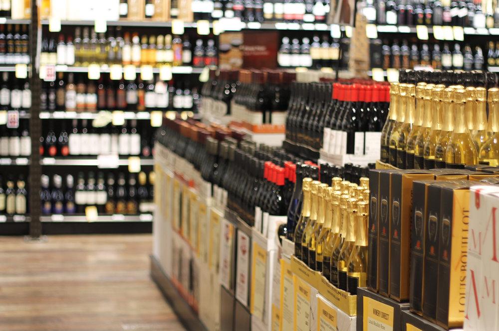 _Total Wine 2.jpg