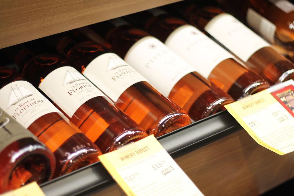 _Total Wine 4.jpg