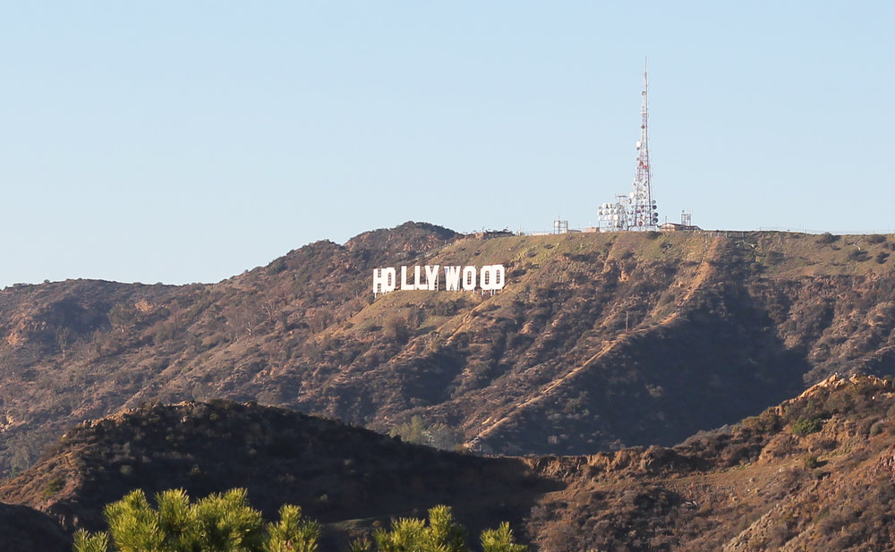 _Hollywood Sign.jpg