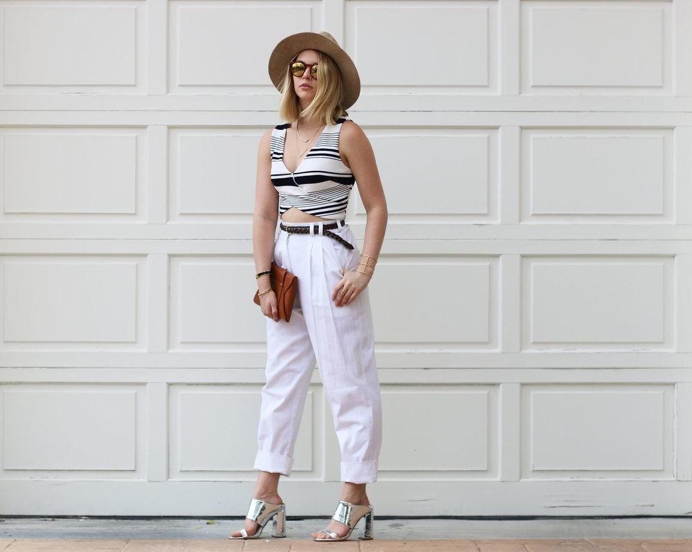 _White Pants 2.jpg