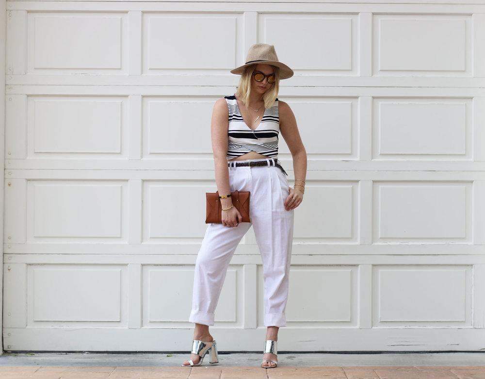 _White Pants 1.jpg