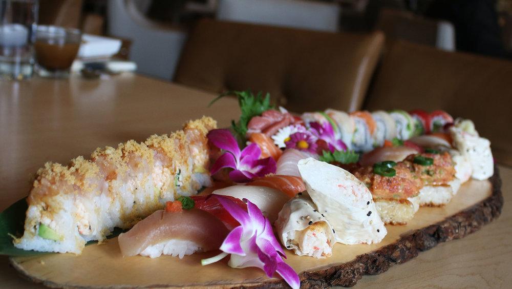 _Sushi Platter 3.jpg