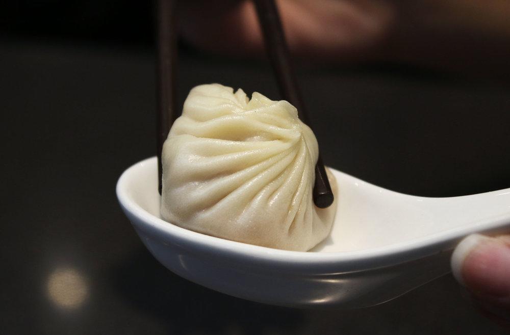 _Din Tai Fung 4.jpg