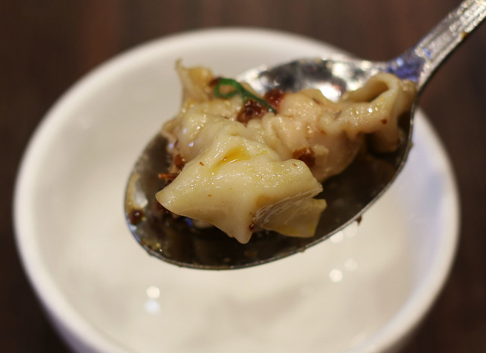 _Chengdu Taste 5.jpg