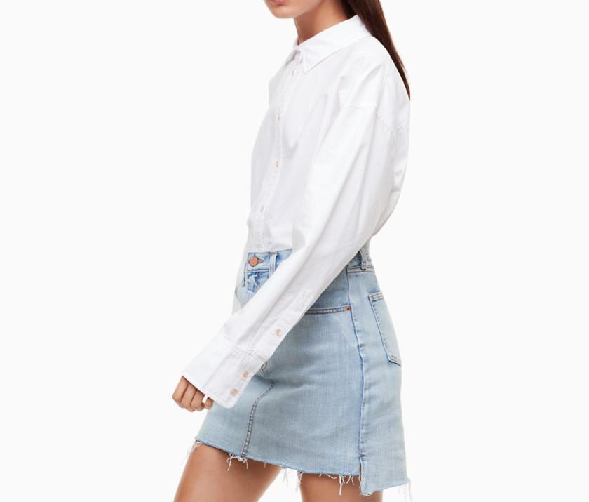 Tanit Skirt , $80