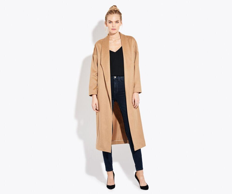 The Robe , $595