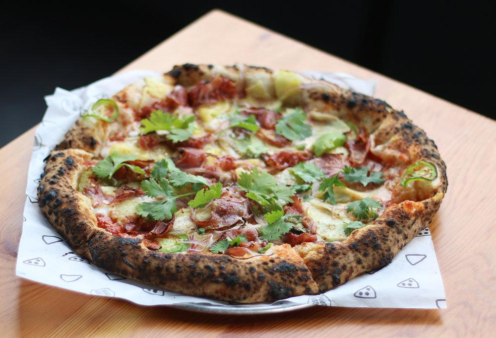 _Pizza.jpg