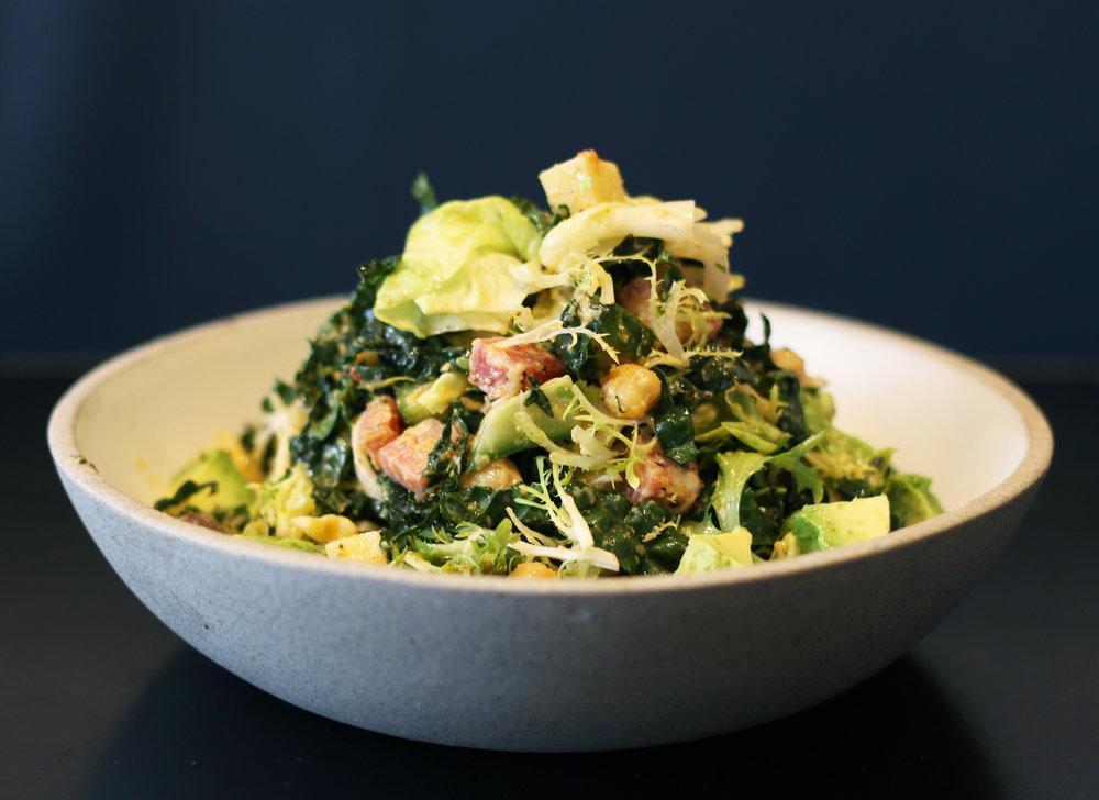 _Salad 1.jpg