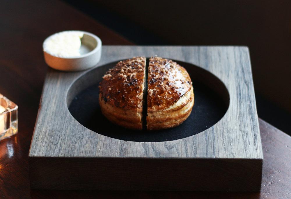 _Bread 2.jpg