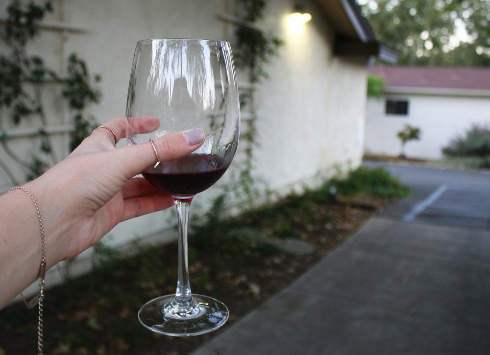 _Wine 2.jpg