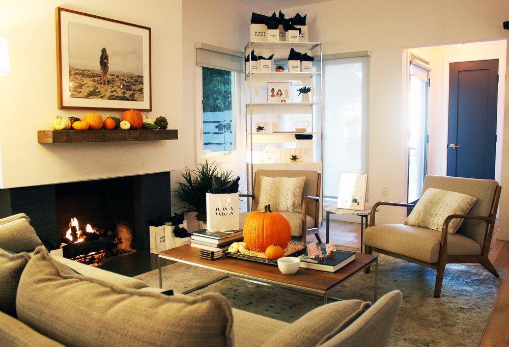 Lit salon affordable interesting lit design chambre for Causeuse dormeur ikea