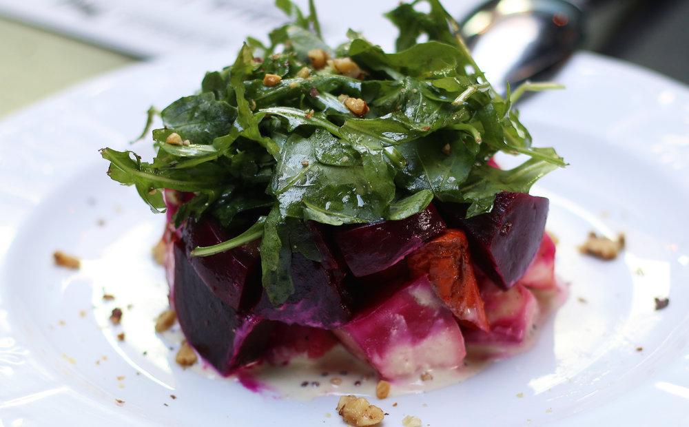 _Beet Salad.jpg