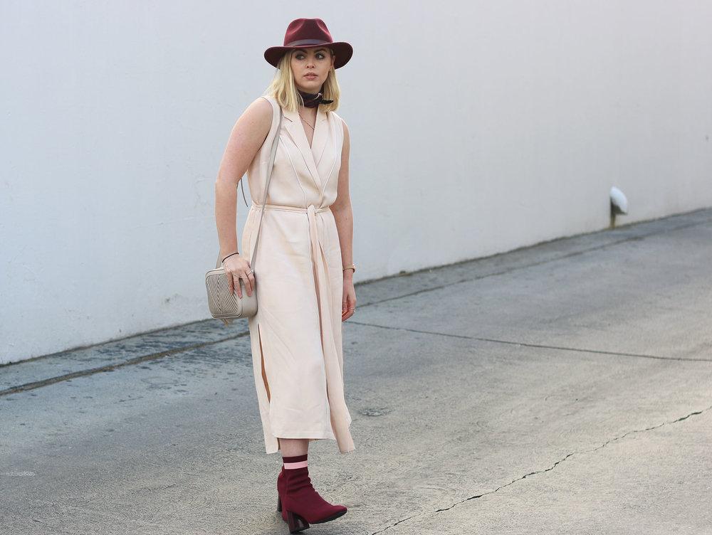 _Dress 3.jpg