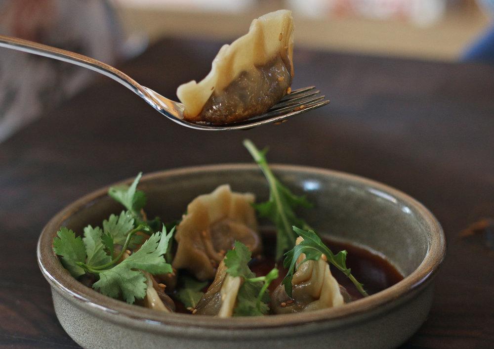 _Dumplings 3.jpg