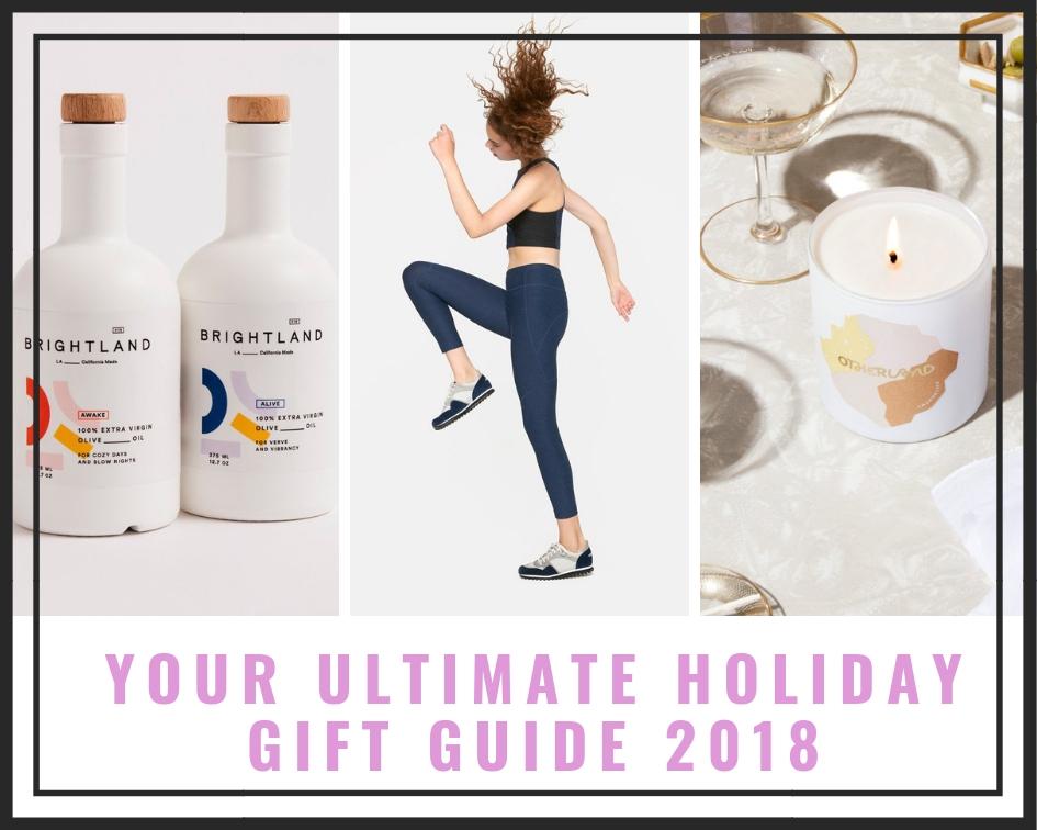 _Gift Guide Cover 3.jpg