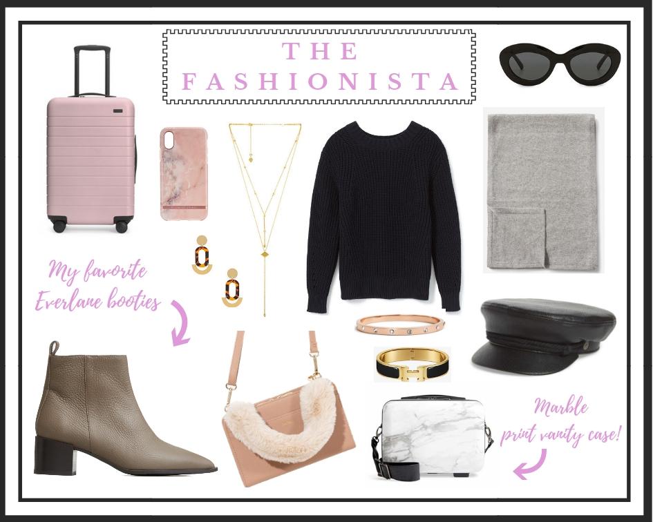_Fashion.jpg