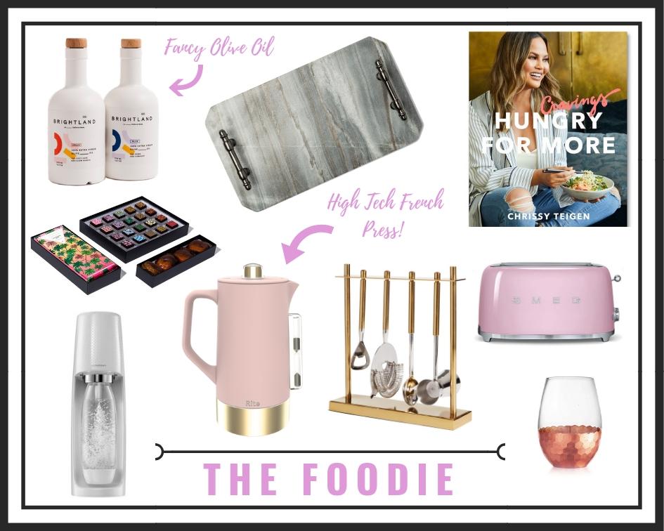 _Foodie.jpg