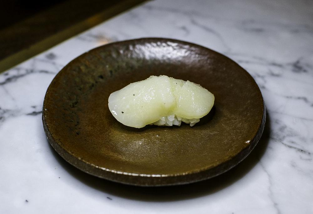 _Scallop Sushi.jpg