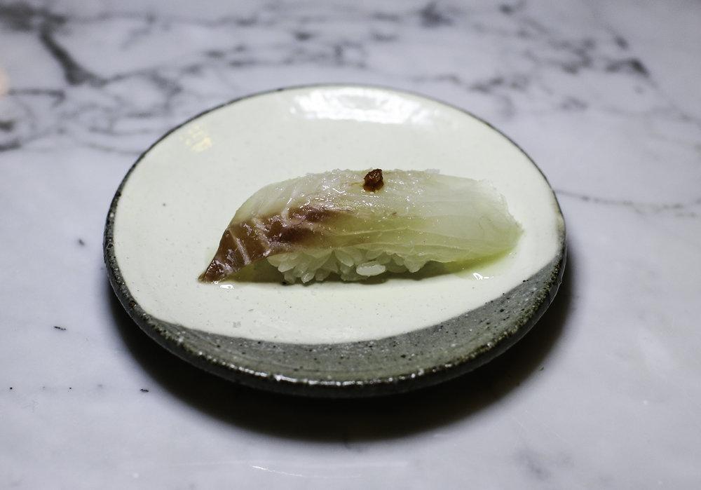 _Sushi 2.jpg
