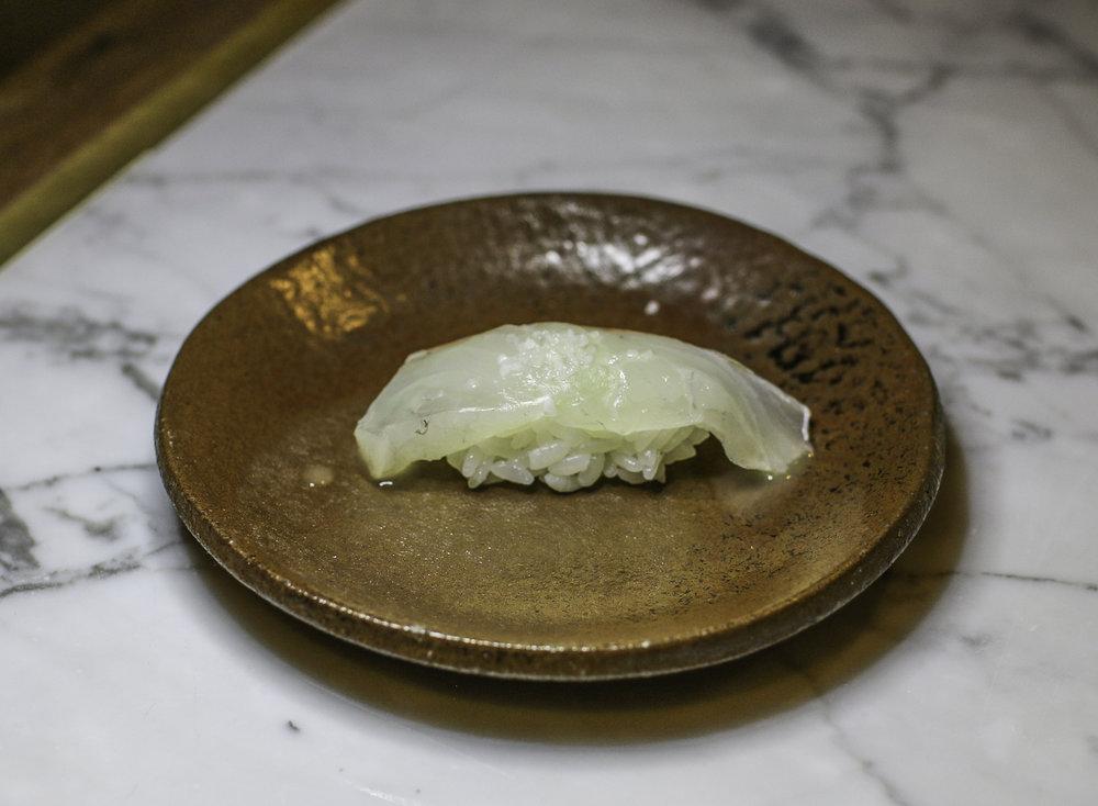 _Sushi 1.jpg