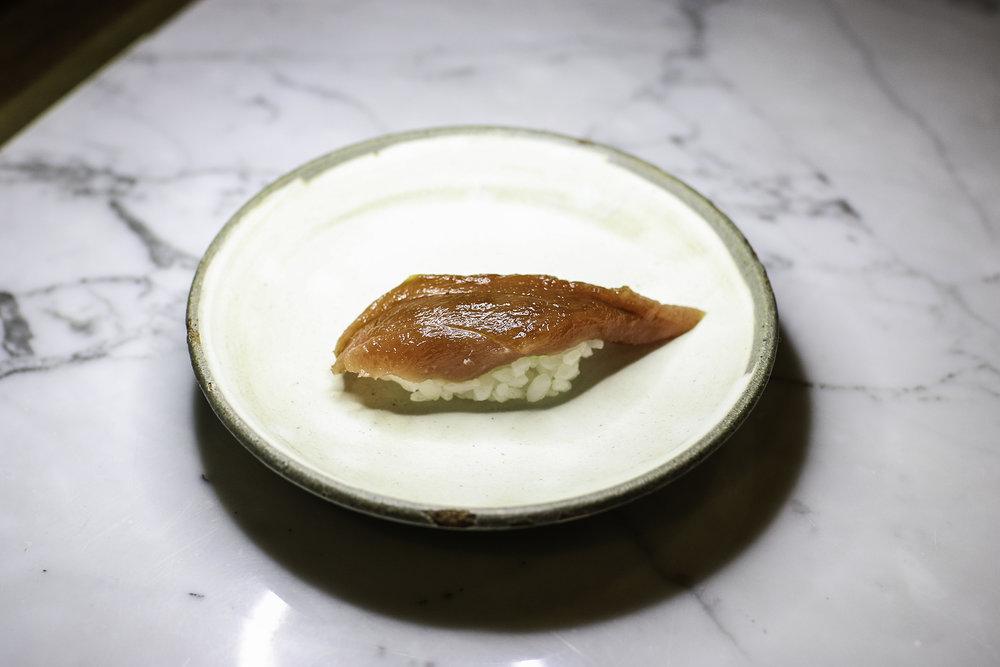 _Tuna Sushi.jpg