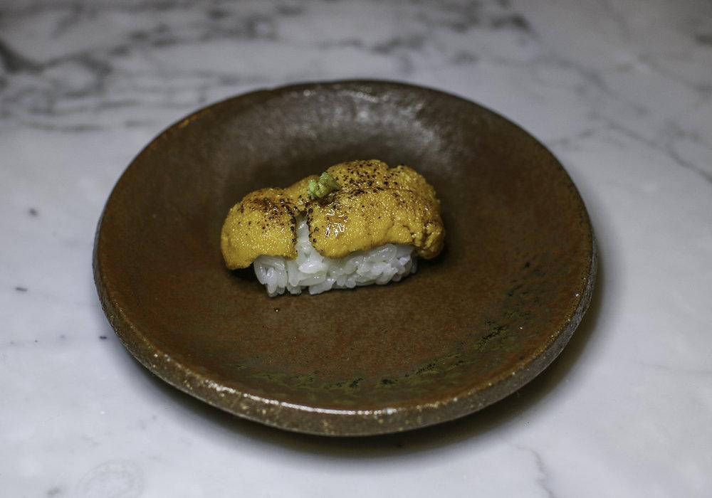 _Uni Sushi.jpg
