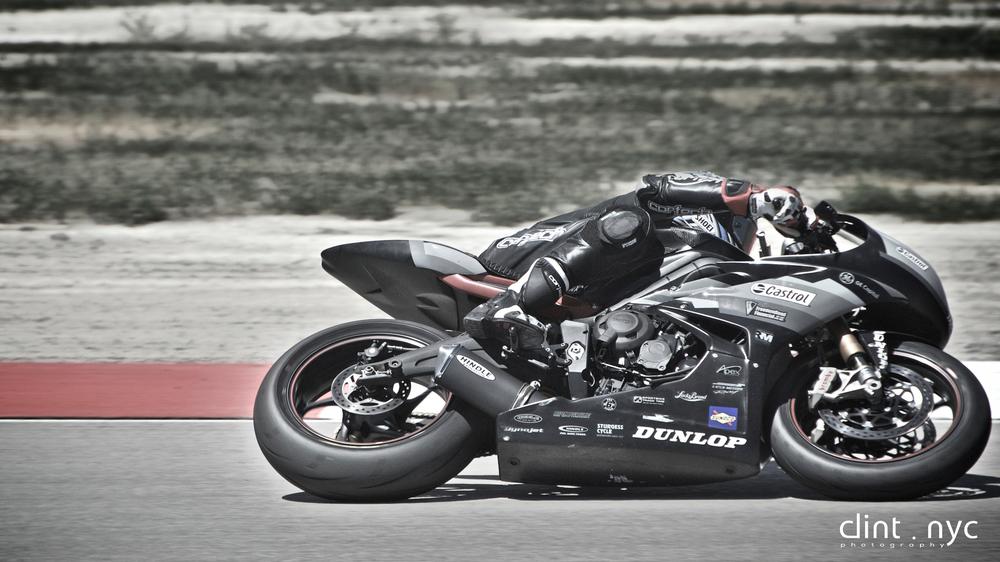 racing 30.jpg