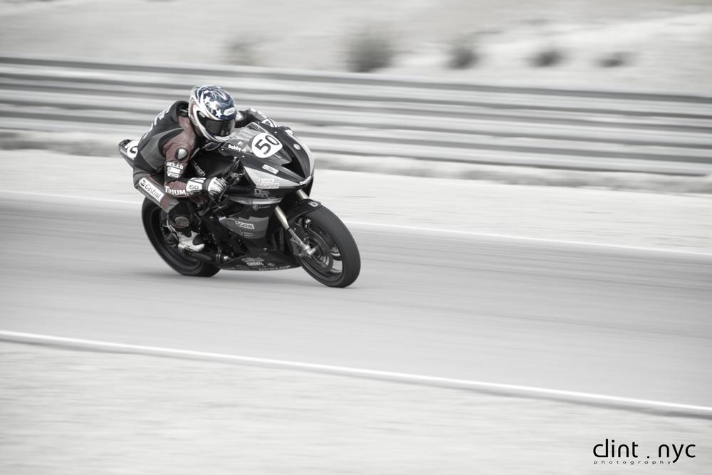 racing3 9.jpg
