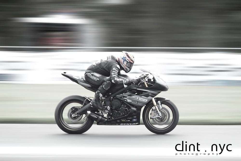 racing4 10.jpg