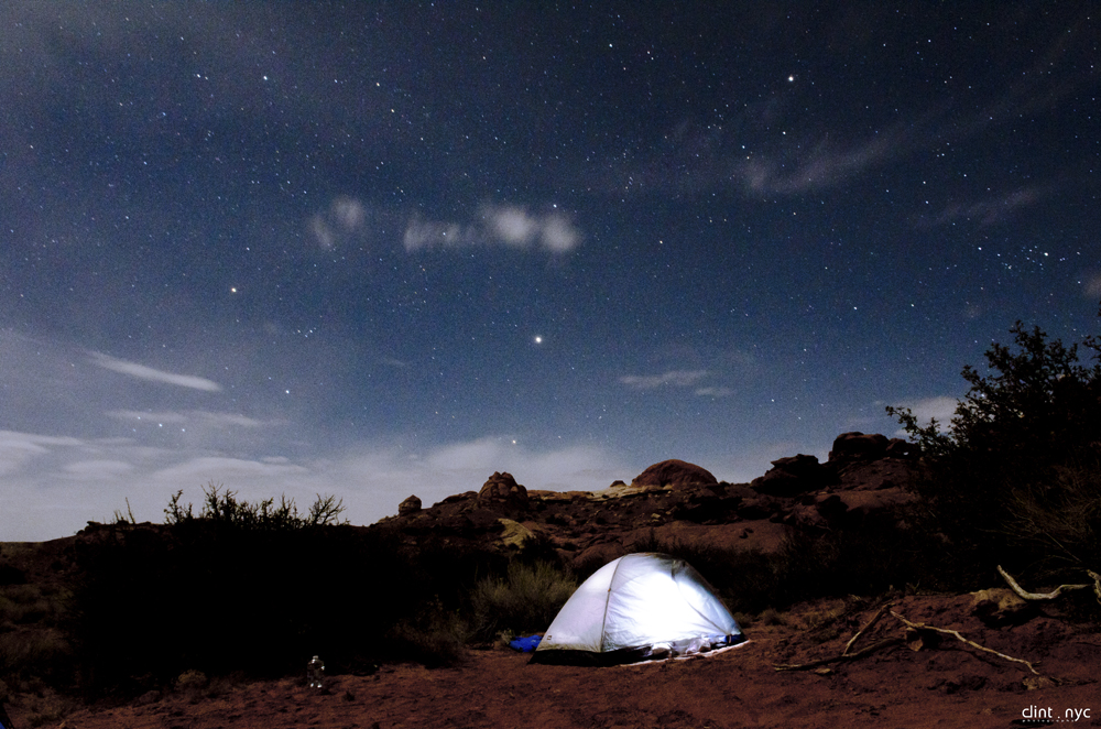 tent_stars 4.jpg