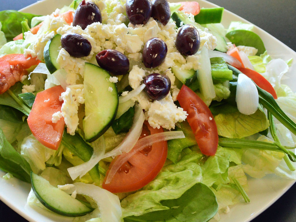 LucieMonroe'sMediterraneanCafe_GreekSalad_1_option2.jpg