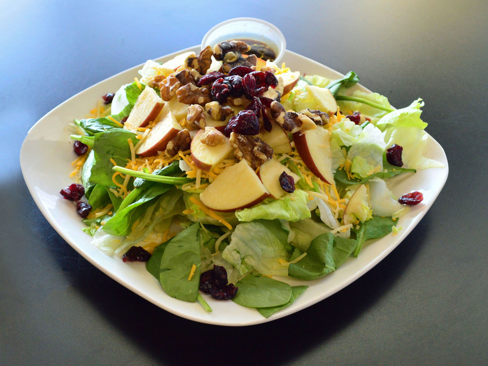 LucieMonroe'sMediterraneanCafe_VirginiaAppleSalad_2_option1.jpg