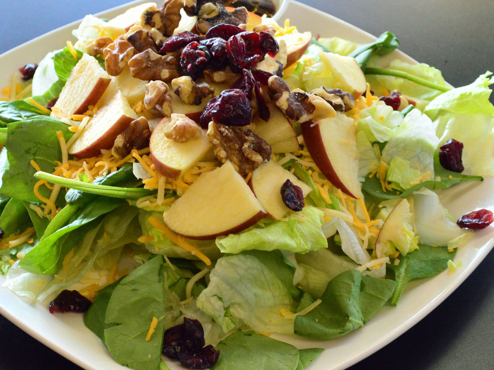 LucieMonroe'sMediterraneanCafe_VirginiaAppleSalad_2_option2.jpg