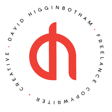 David Higginbotham